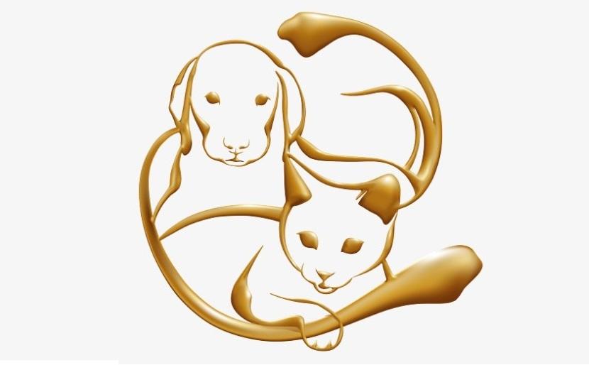 日本犬猫ライフサポートハウス「NINLISE」